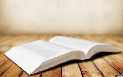 bible3-620x388
