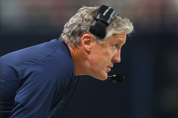 Pete+Carroll+Seattle+Seahawks+v+St+Louis+Rams+H5aSz1gJQ9Ml