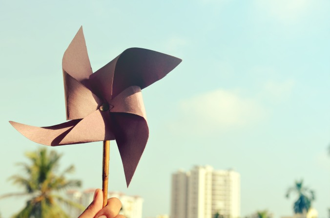 origami_windmill_hires