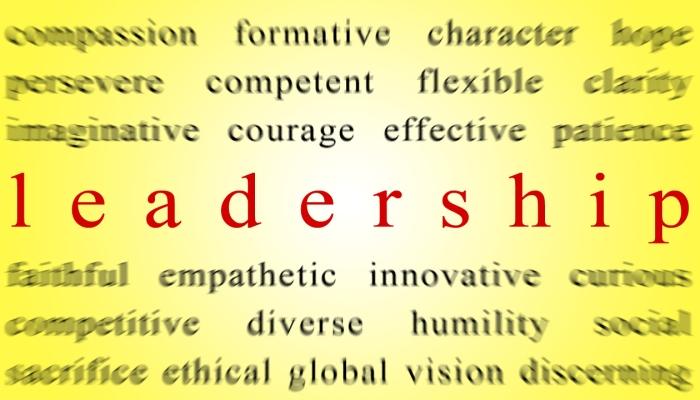 leadership-business