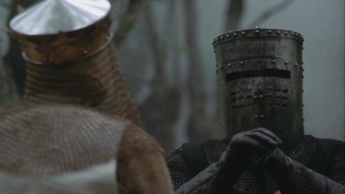 monty-python-the-black-knight.mp4
