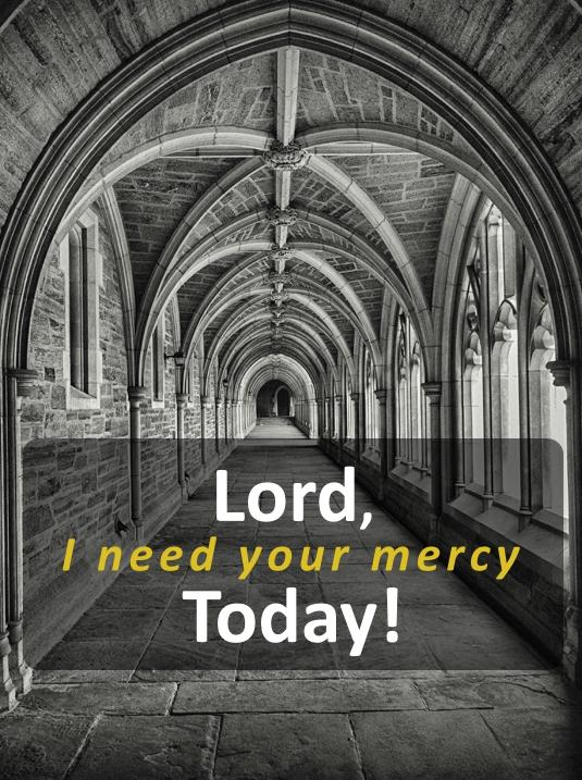 mercy.001