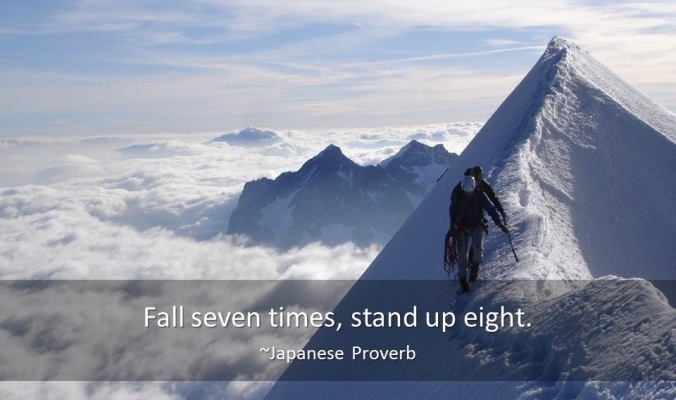 perseverance-quotes