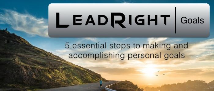 LeadRightBookpromo
