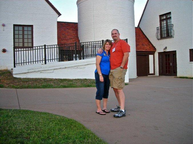 Marriage Retreat   WinShape in Rome, GA