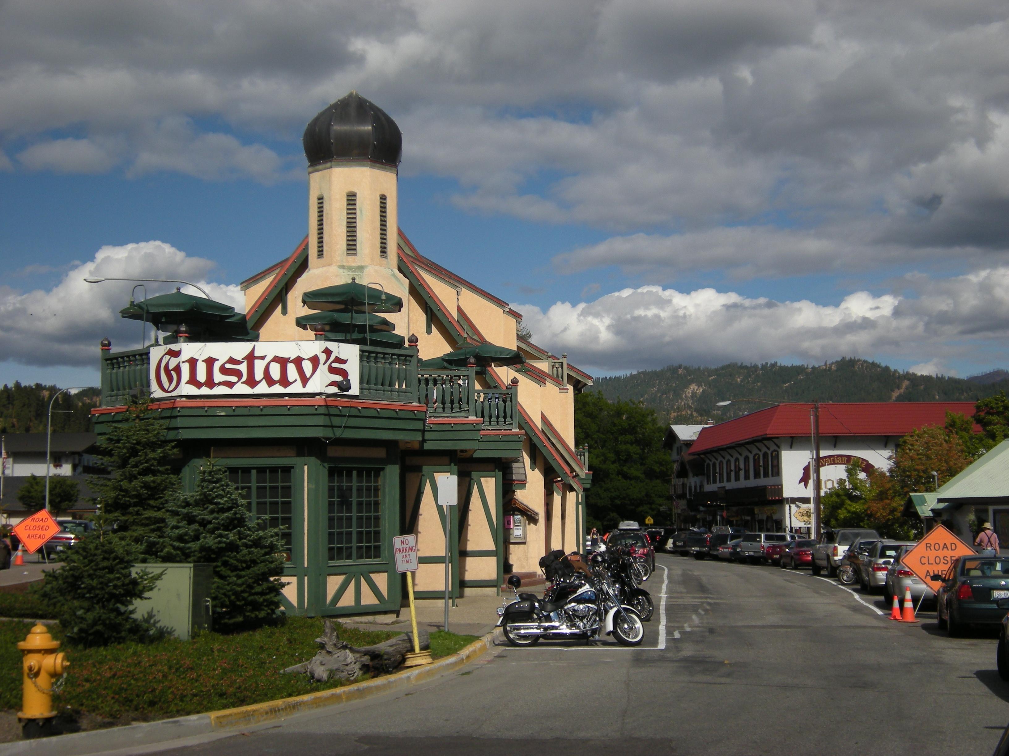 Leavenworth,_WA_-_Gustav's