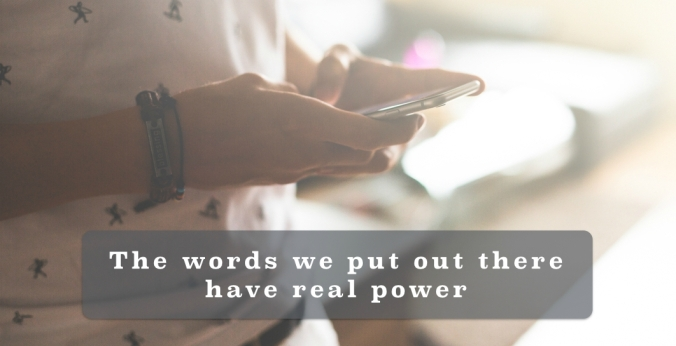 powerofourwords.001
