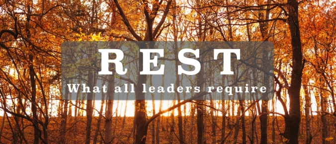 rest.001
