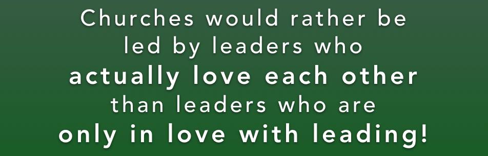 leadership.001.jpg