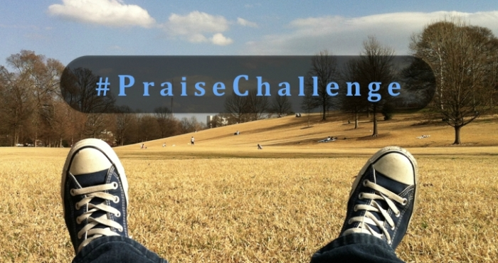challenge-002