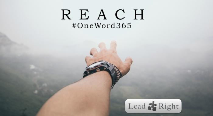 reach-002