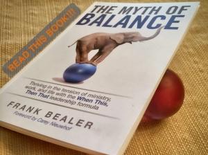 Bealer book.001