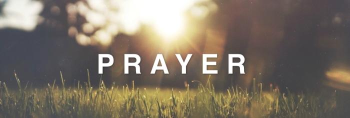 prayer.002