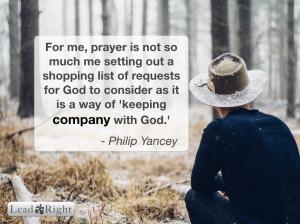 Yancey.001