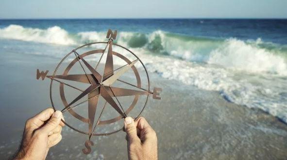 compasss