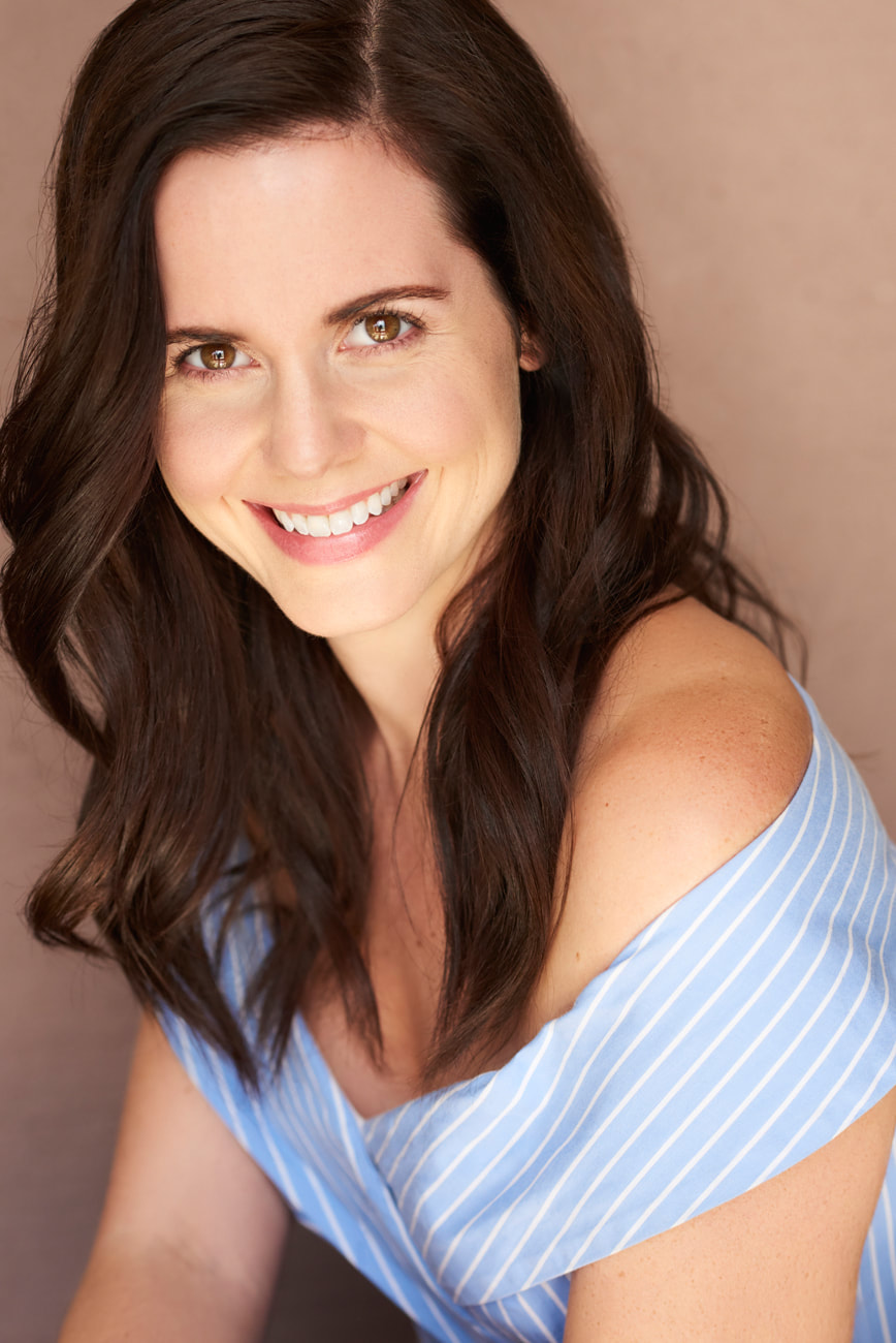 Ashley Sutton 1