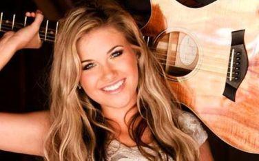 Kaitlyn Baker 1