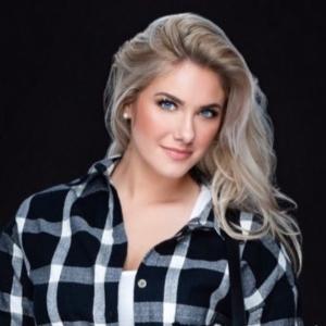 Kaitlyn Baker 3 Blog