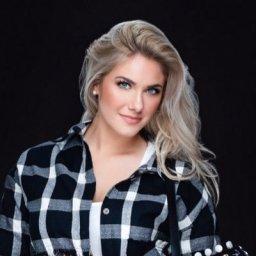 Kaitlyn Baker 3
